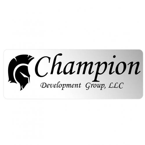 Champion 1.1