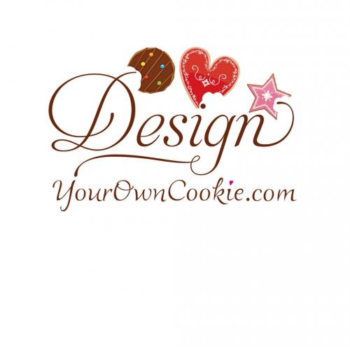 Design your Own Cookie.com